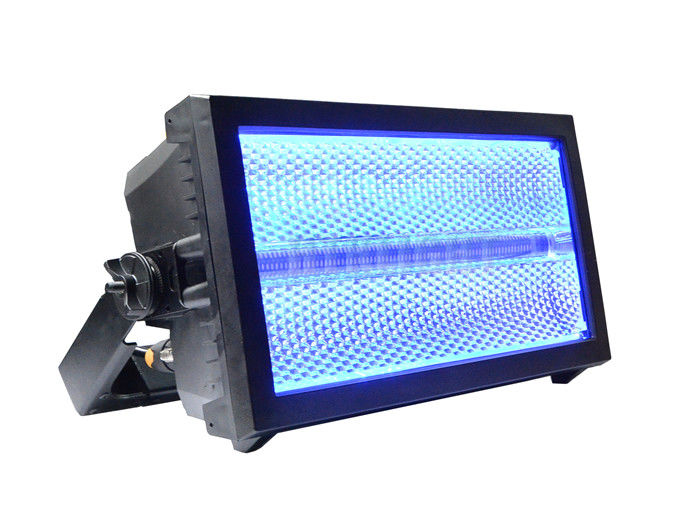 Indoor DMX Theater Or Stage Effect Light 50000hrs Long Lifespan