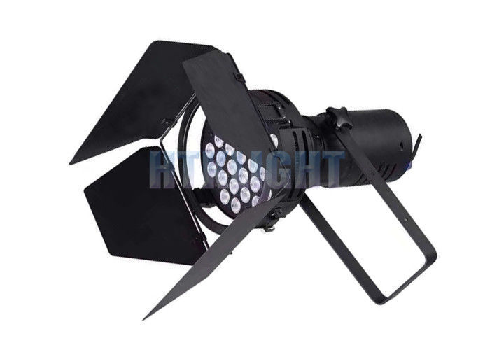 High Brightness Daylight Stage Effect Light Electronic Strobe 0 - 20 Times / Sec